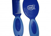 Shop baby hair brush and comb online in india @ to