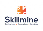 One stop it solution - skillmine