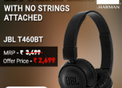 Jbl headphones, speakers