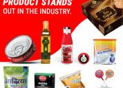 Packaging label design jaipur experts