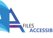 Files accessibility .