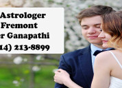 Best astrologer in fremont | famous indian astrolo