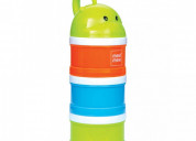 Buy baby food storage containers online in india