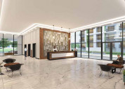 Danube  | nakheel  | buy apartment in dubai  | dub