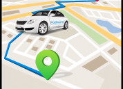 Easy ride of taxi services in jodhpur