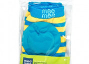 Baby knee pads: baby knee pads for crawlers online