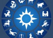 Vashikaran astrologer in basavanagudi | vashikaran