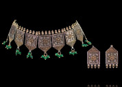Artificial imitation jewellery| affordable price
