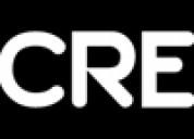 Credr showroom - manesar - hi-tech motors