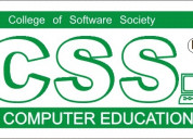 Css franchisee / css computer css computer / css t