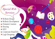 Graphics designing services in indore, bhopal, m.p