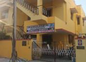Hostels for working women in velachery chennai