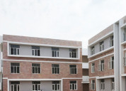 best international english medium cbse school in c