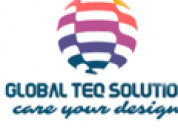 Website design and development services,web design