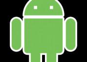 Android app development company, service | technod