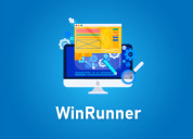 Skill up with winrunner certification course