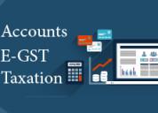 Taxation course in delhi sla consultants delhi