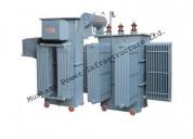 Best transformer manufacturer , supplier and expor