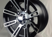Alloy wheels | car alloy wheels | alloy wheels pri