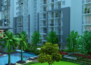 Ready to move 2 and 3 bhk apartments in gurgaon