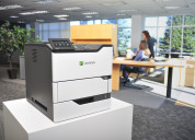 How to fix lexmark printers troubleshooting steps?