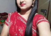 Call muskaan vip genuine service full enjoyment se