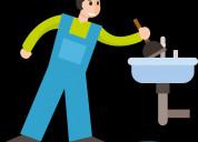 Get expert plumbers in gurgaon - care maintenance