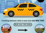 Affordable cab/taxi from new delhi to dehradun