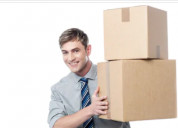 Kstar packers and movers chandigarh - packers and
