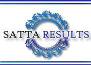 Satta martka results