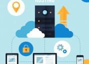 Cheap web hosting in kolkata with ssl certificates