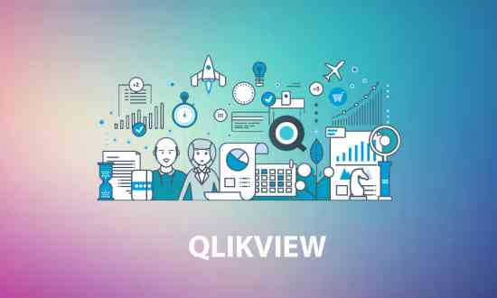 QlikviewTraining - Instructor Led Online Class |