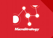 Microstrategy online course | microstrategy