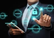 Nspl solution advisor| cyber security solutions in