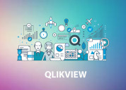 Qlikviewtraining - instructor led online class
