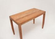 buy trendy furniture online india at casa decor
