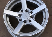 Alloy wheels price | car alloy wheels | neo alloy