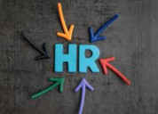 hr certification course in okhla sla consultants
