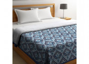 Hurry!! buy now!!! quilts @ 55% off