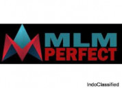 Mlm software / website sell & repurchas