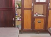 Surya working womens hostel