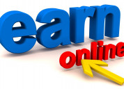 Earn from mobile - earn rs.1000- daily