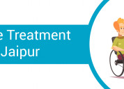 Fracture treatment in jaipur