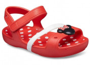 Crocs kids sandals online india