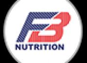 Buy best online bodybuilding supplement india