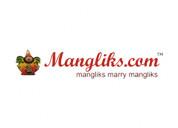 Maharashtra matrimonial, maharashtra marriage, mah