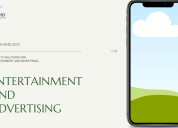Types of mobile marketing advertising strategy