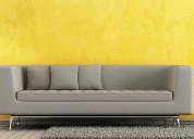 Sofa repair in hsr layout | sofa repair bangalore