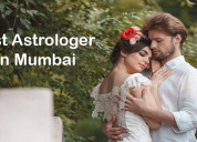 Best astrologer in mumbai | famous,good & top astr