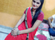 Women looking for man laxmi nagar 8800976549